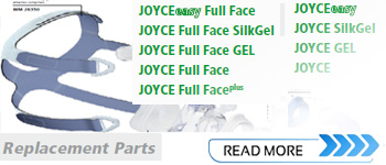 Replacement Parts Joyce